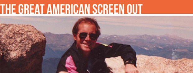 great-american-screen-out-featured-image